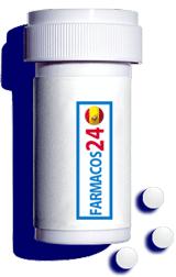 paroxetina 20mg